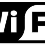 camping wifi vendée