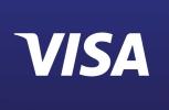 Paiment par VISA accepté