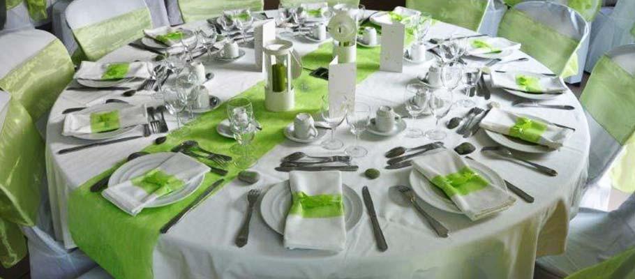 location salle mariage Saint Hilaire de Riez