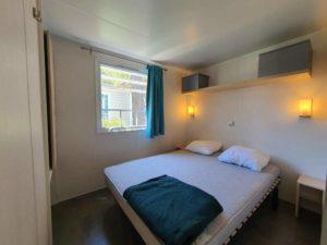 chambre double mh 2 ou 3 chambres