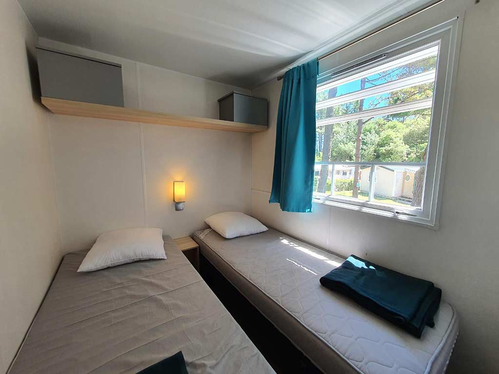 chambre simple mh 2 ou 3 chambres